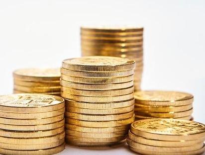 암호화폐 시장, 활기 되찾을까…비트코인 가격·거래량↑