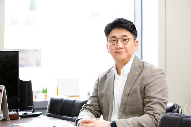 [아주초대석] 남상우 리치플래닛 대표, 싸이월드 만든 플랫폼 선수 굿리치 이끈다
