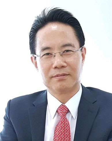 [전병서 스페셜 칼럼] 4차 산업혁명과 스마트 한반도 프로젝트