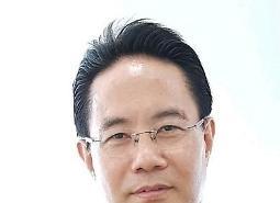 [전병서 스페셜 칼럼]  미.중 금융전쟁과 한국의 기회