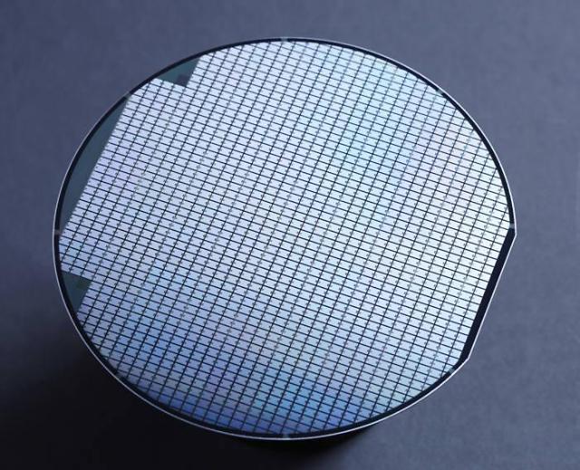 在华半导体晶圆生产线骤增 业界担忧出现供给过剩