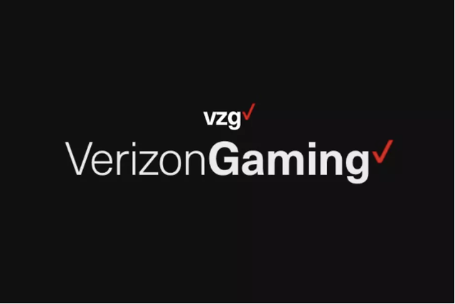 5G 시대, 200만원짜리 컴퓨터 없어도 배그 플레이