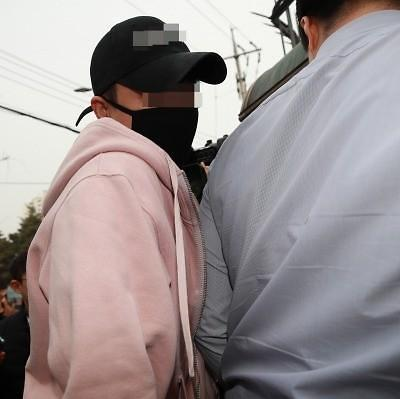 """버닝썬 이문호 """"승리 카톡이 죄면 대한민국 남성 다 죄인이냐"""""""