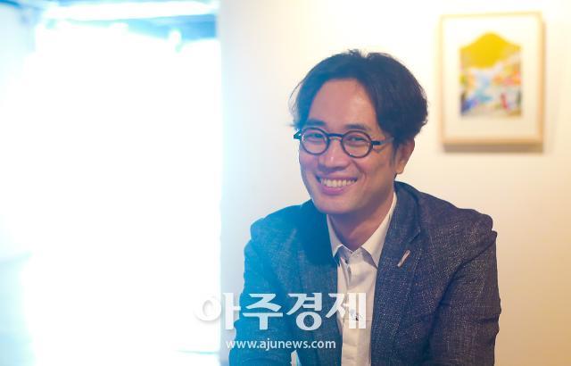 [민규동 감독의 인생, 극장] 닥터 지바고 사적인 꿈을 품게 해준 작품