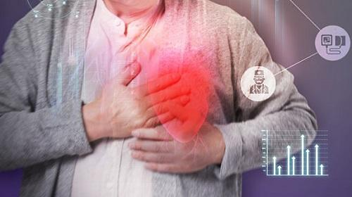 [talk talk 생활경제] 암보다 사망률 높은 심부전, 의료비 부담 심각