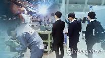 25日から「青年求職活動支援金」申請・・・8万人に1582億ウォン支援