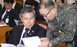 .朝鲜考虑停止无核化谈判?美方沉默 韩方掌握情况.