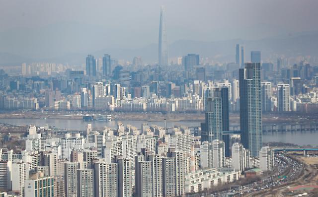 """""""占领4万亿空气净化产业""""——LG扩大技术保有与合作关系"""