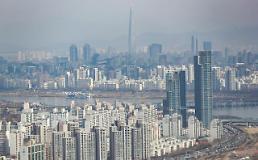 """.""""占领4万亿空气净化产业""""——LG扩大技术保有与合作关系."""