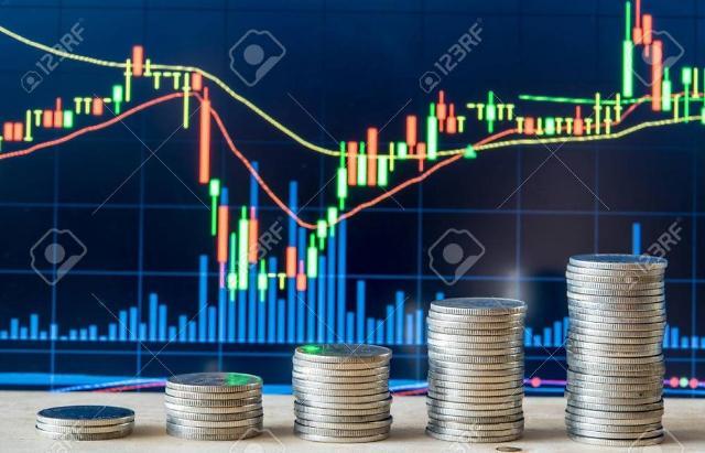 [아주 쉬운 뉴스 Q&A] 펀드도 알고 투자해야 비용 줄일 수 있다면서요?