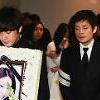 Dispatch「女優イ・ミスク、故チャン・ジャヨン知らないという供述」に疑惑提起