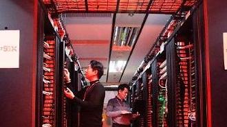 Các nhà cho vay chính sách của Hàn Quốc sẽ bơm khoảng 53 nghìn tỉ won vào AI, 5G