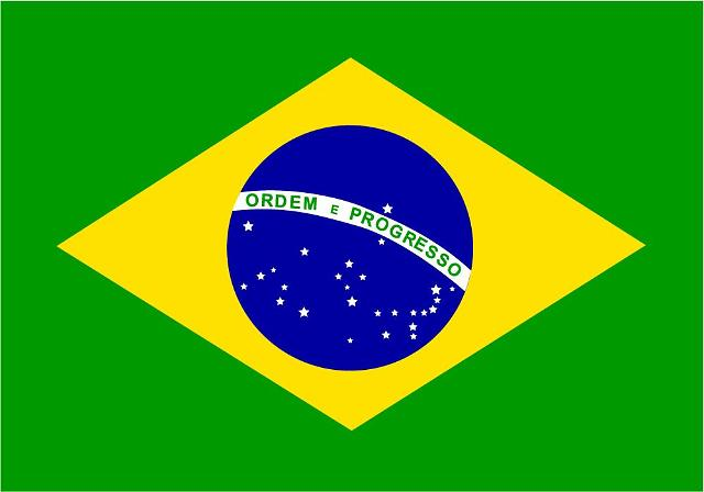 """브라질 증시 한때 10만 돌파…""""외국투자자 여전히 조심조심"""""""