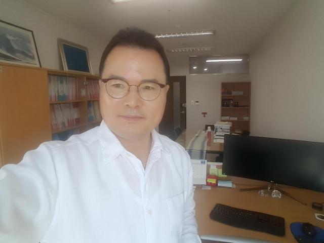 [최재선 스페셜 칼럼]  4차 산업혁명과 남북 해양수산 협력의 길