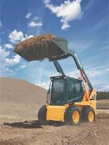 現代建設機械、国内1位の農機メーカー「デドン工業」と携帯…製品の多角化