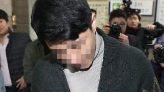 '승리 절친' 이문호 버닝썬 대표, 이르면 오늘 밤 구속여부 결정