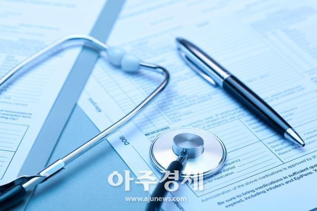 체외생명유지술․수혈․혈압상승제 투여 등 연명의료 대상 시술에 포함