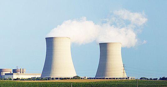 3년 만에 신규 원전 짓는 중국…중장기 100조 투자 예상