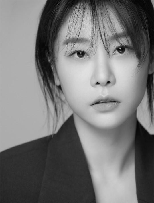 [공식입장] 걸스데이 소진, 이젠 '배우 박소진'으로…눈컴퍼니와 전속계약