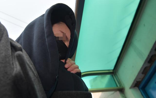 버닝썬 '애나' 마약 양성반응…이문호, 구속영장 기각