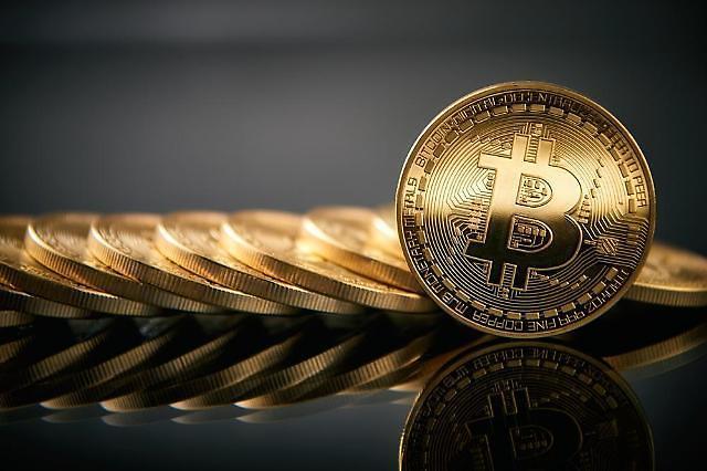加密货币交易所面临暂多人账户清理危机……交易所和投资者的未来会如何?