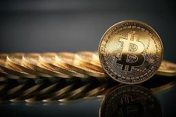 .加密货币交易所面临暂多人账户清理危机……交易所和投资者的未来会如何?.