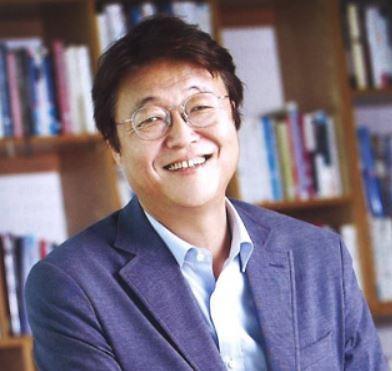 제2 벤처붐, 주목받는 한국벤처투자