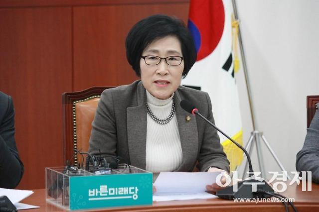 [입법 레이더] 여성기업 지원 민간기관 '차별 갑질' 막는다
