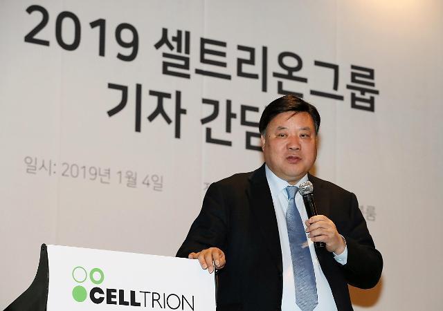 서정진 셀트리온 회장, '이미 납부한 증여세 270억 돌려달라' 소송 패소