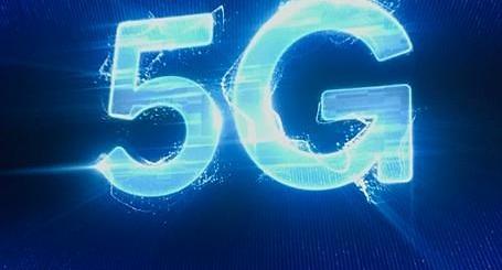 5G시대, 통신요금은 얼마가 될까?