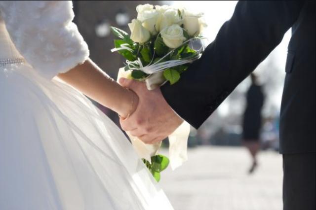 韩国去年粗结婚率再创新低 仅5.0