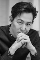 俳優イ・ジョンジェ、10年ぶりのドラマ復帰・・・JTBC新ドラマ「補佐官」出演確定!