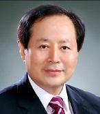 인천시 자원봉사센터, 제6대 전년성 이사장 취임