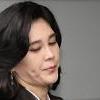 「サムスン家の長女」李富真氏、常習的にプロポフォール投与?!・・・警察、病院の捜査に着手