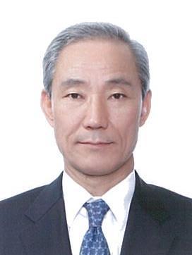 SK이노베이션, 이사회 의장에 김종훈 사외이사 선임