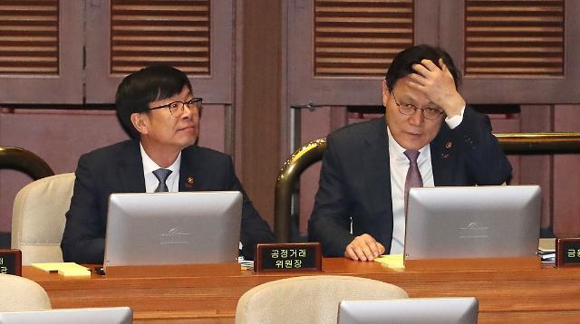 문재인 정부 '세 번째 추경' 기정사실화…'추경 중독' 비판 여론 고조