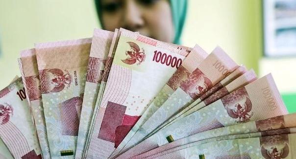 동남아도 완화정책 유턴? 인도네시아·필리핀도 금리동결