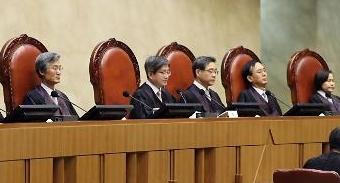 '여순사건' 희생자, 71년 만에 다시 재판받는다