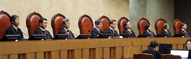 """""""丽水、顺天事件""""牺牲者 时隔71年将再次接受审判"""
