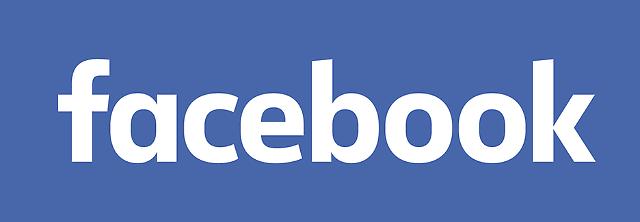 페이스북 또 개인정보 노출?