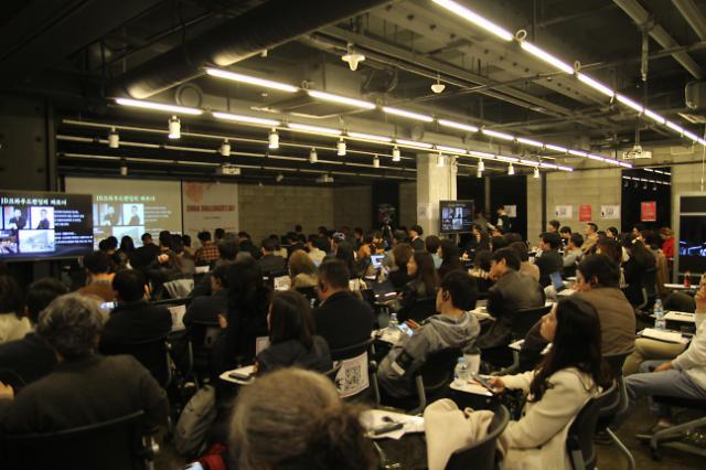 인천창조경제혁신센터, JD(징동)크라우드펀딩 통한 우리 스타트업 중국시장 진출 길 열어
