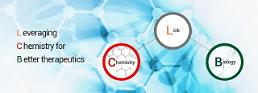 .S. Koreas LegoChem agrees to transfer anti-cancer technology to Takeda Oncology.