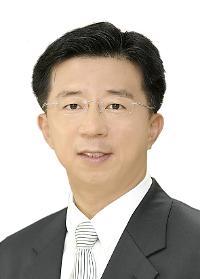 """임병용 GS건설 사장 3연임 성공…""""장수 비결은 실적"""""""