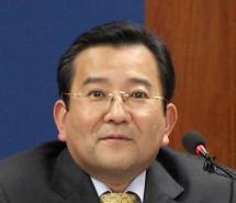 '별장 성접대 의혹' 김학의 전 법무부 차관 긴급 출국금지