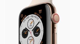 애플워치5 이렇게 나온다...출시일, 가격 등 루머 총정리