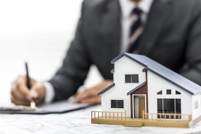 [아주-머니/안선영] 집값 떨어지는데···주택연금 가입, 언제가 좋을까