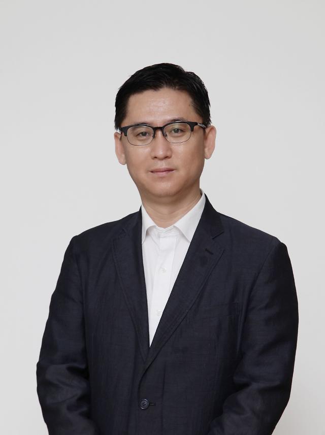 利用中国新的出台的《外商投资法》  加强韩中经贸合作关系