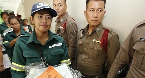 태국 총선 앞두고 18~25세 파워 주목하는 이유