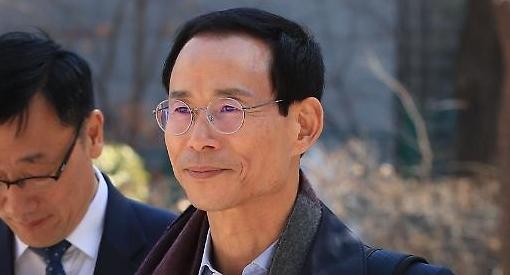 슈퍼 인사청문회' 시즌 개막…여야 대격돌