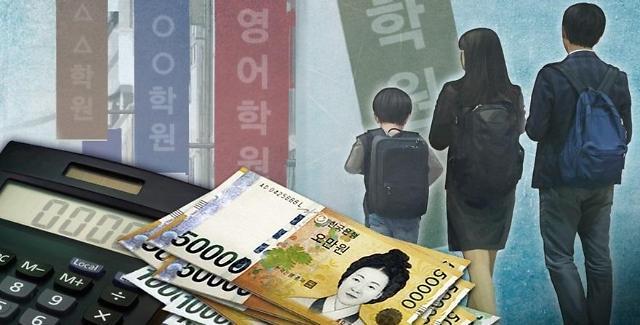 韩国74.6%的全职妈妈希望就业